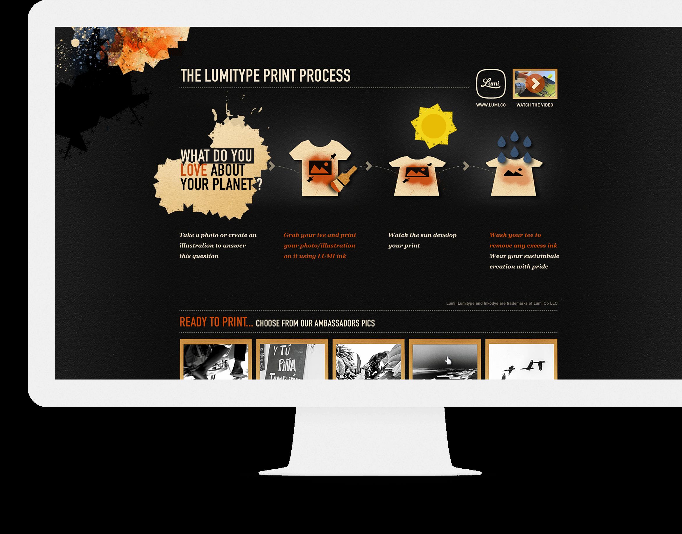 img_puma_creative_factory_web2