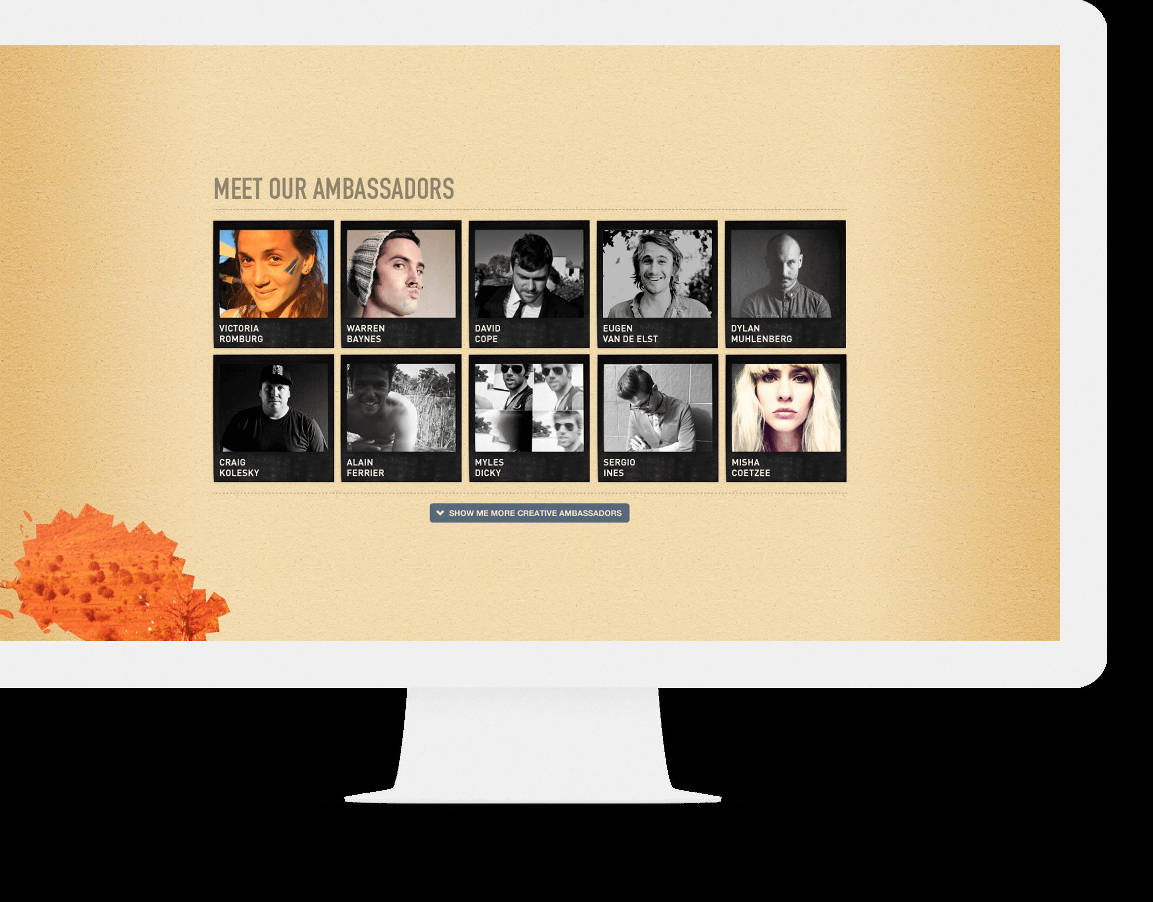 img_puma_creative_factory_web3