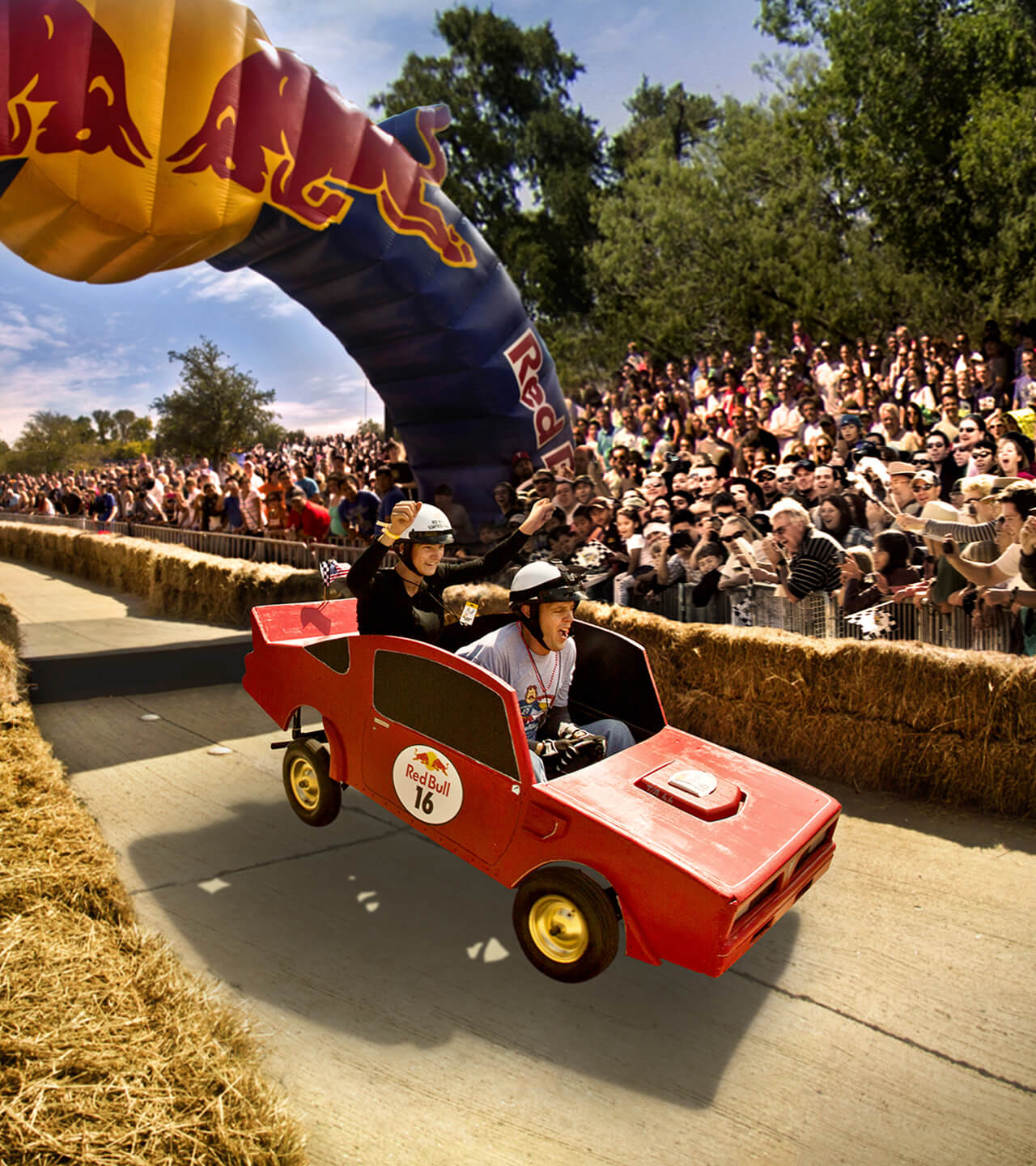 img_red_bull_flugtag_soapbox_hero