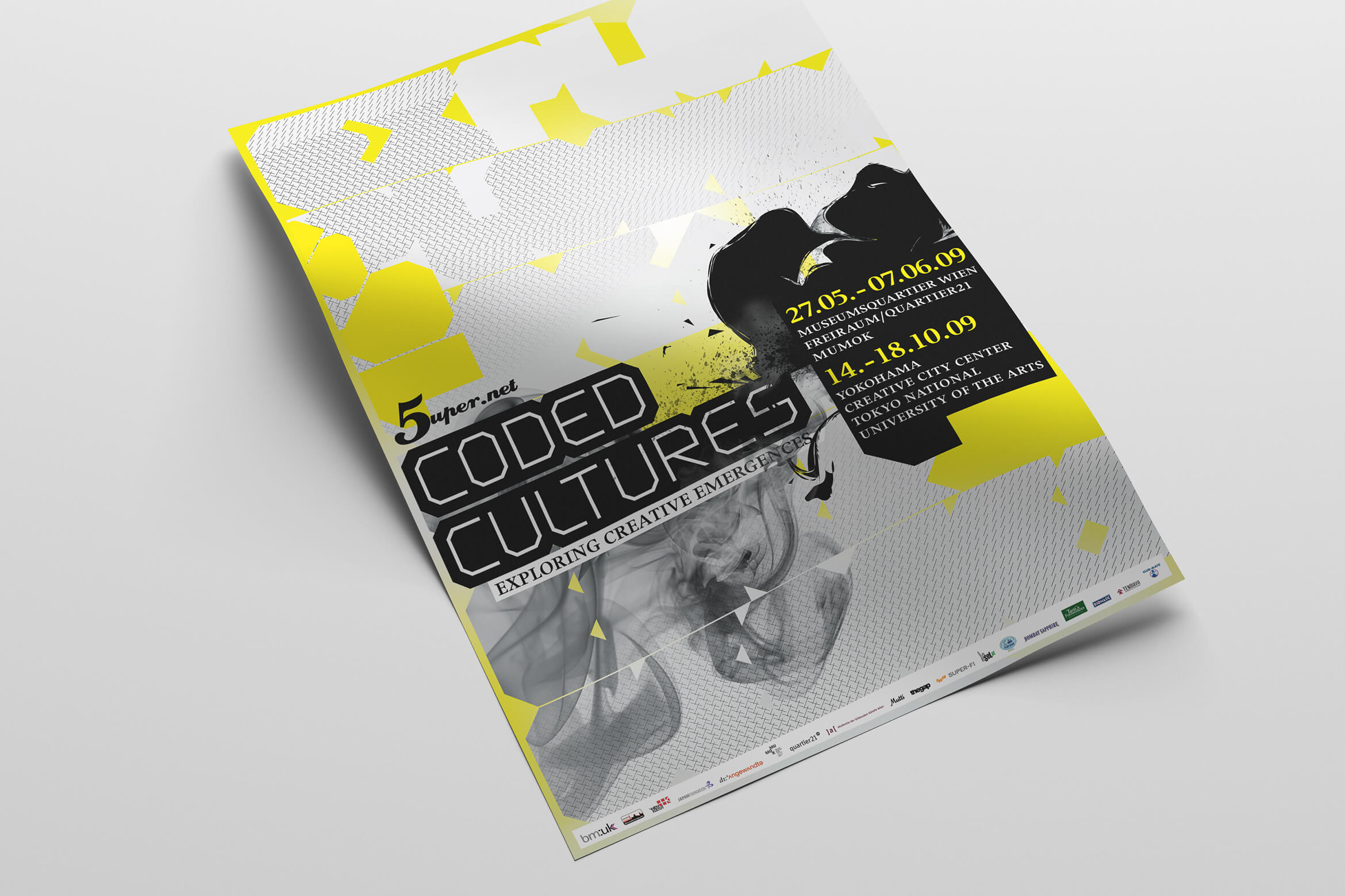 img_coded_cultures_2