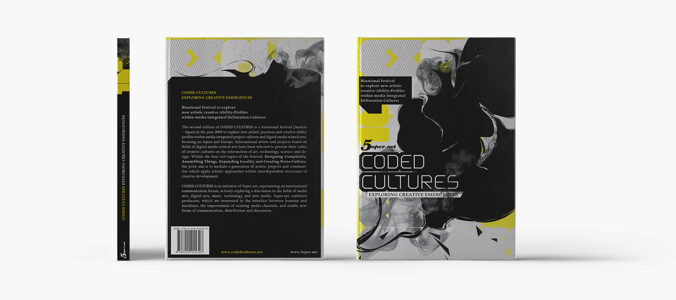 img_coded_cultures_5