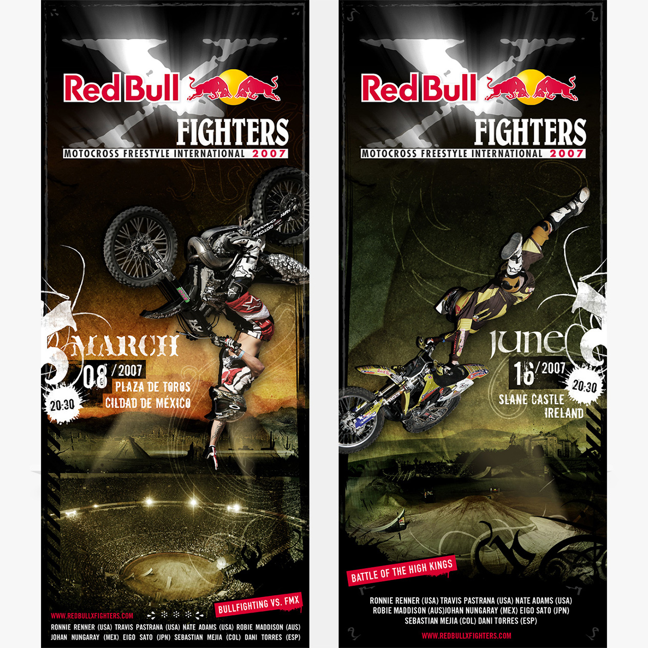 img_red_bull_x_fighters_01